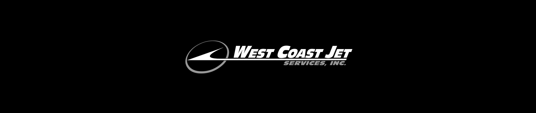 west coast jet.jpg