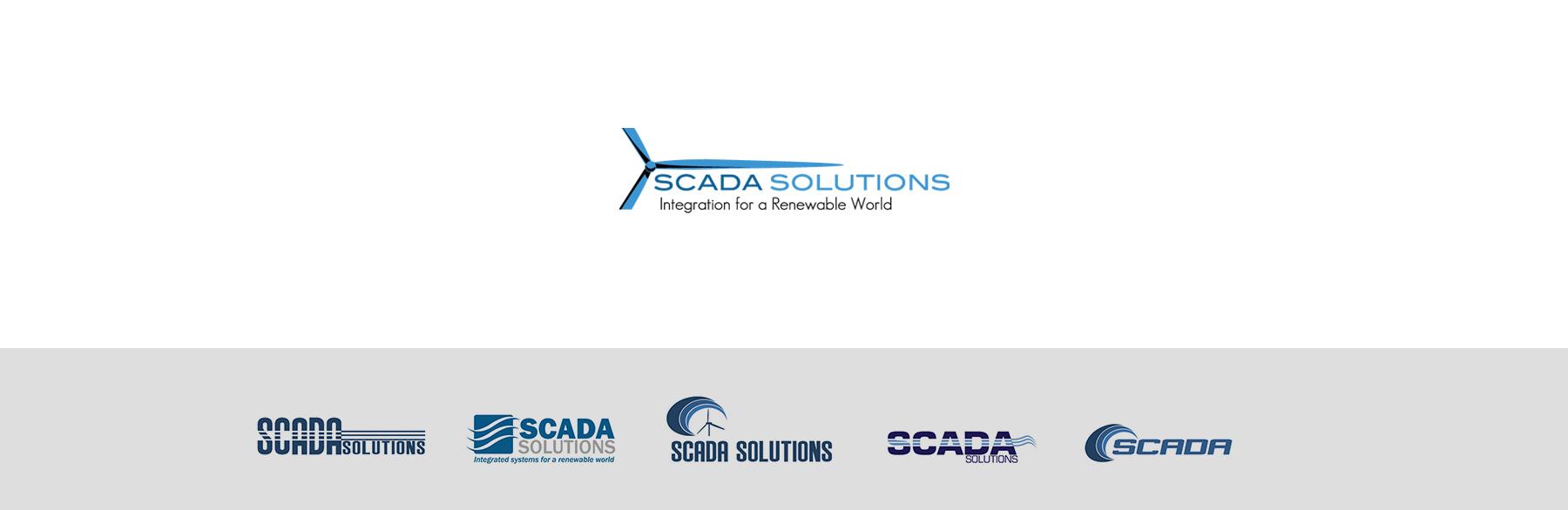scada solutions.jpg