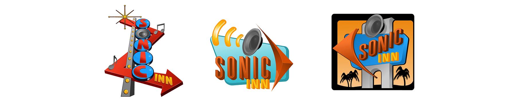 sonic inn.jpg