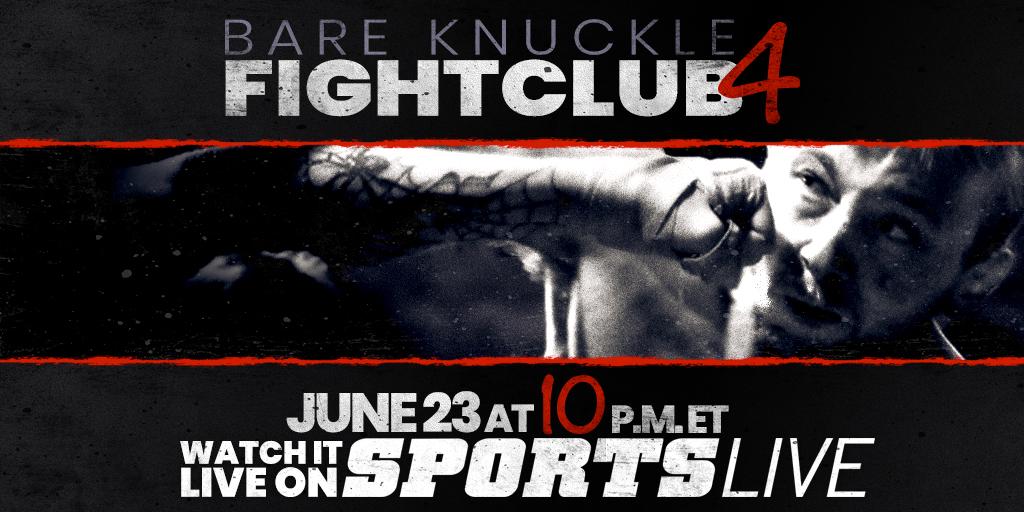 bare-knuckle-fighting-5.jpg