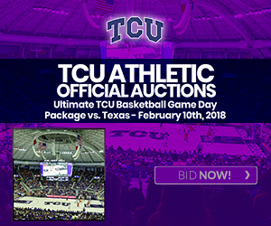 tcu-18-auction-bb-gameday-package-300x250.jpg