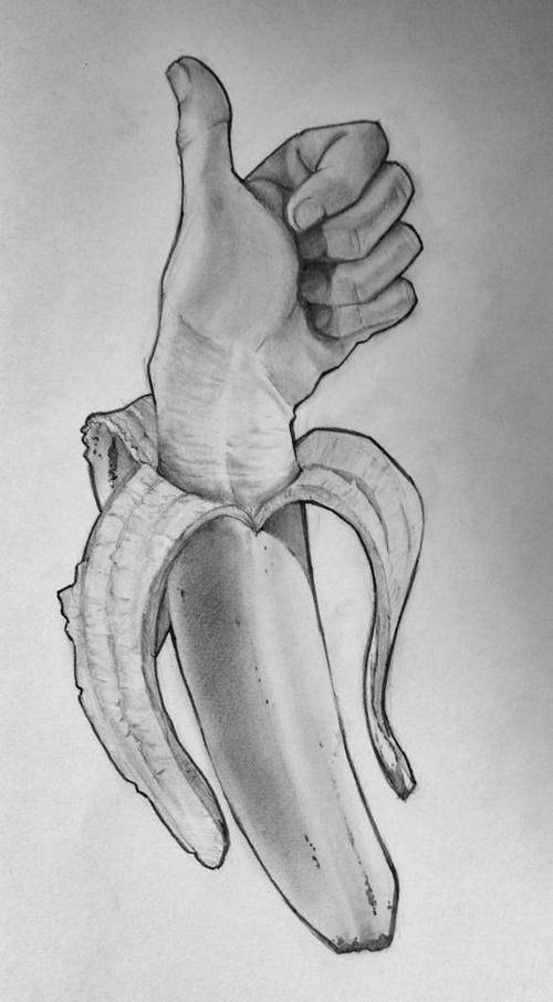 hand-banana.jpg