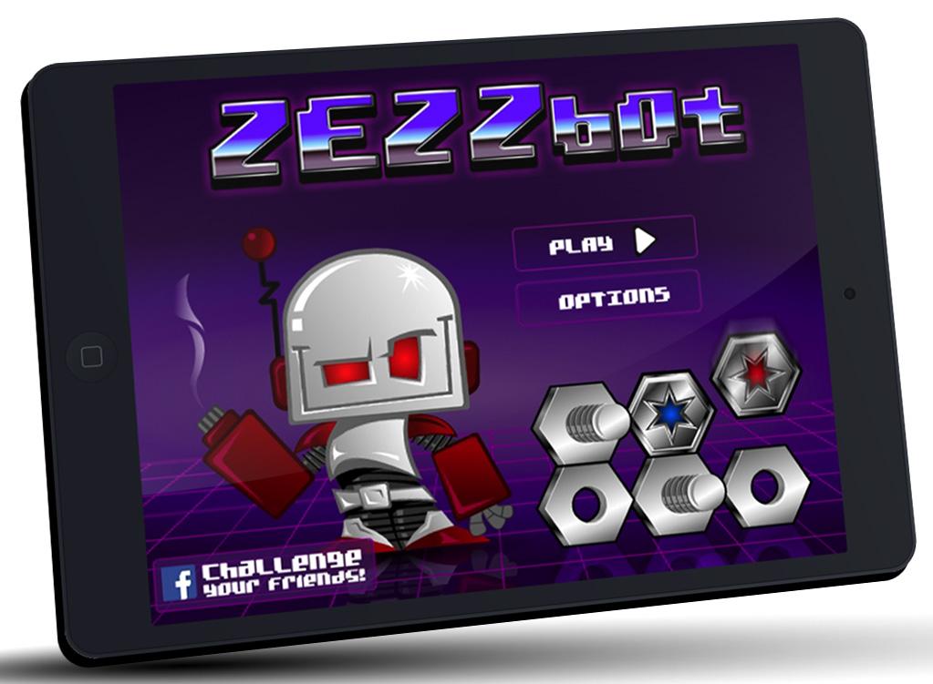 zezzbot-ui-play.jpg