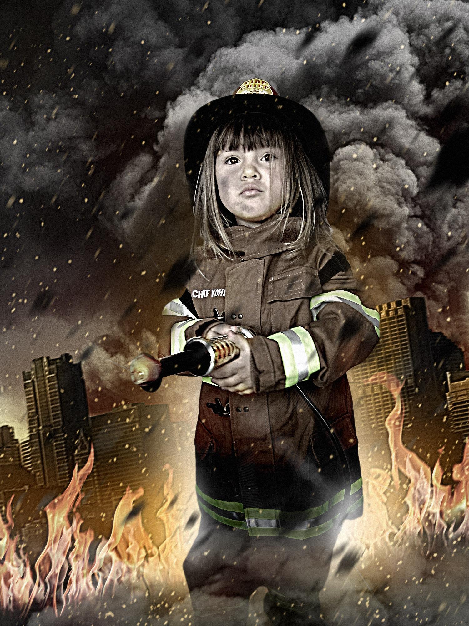 Q-fire-dept-poster.jpg