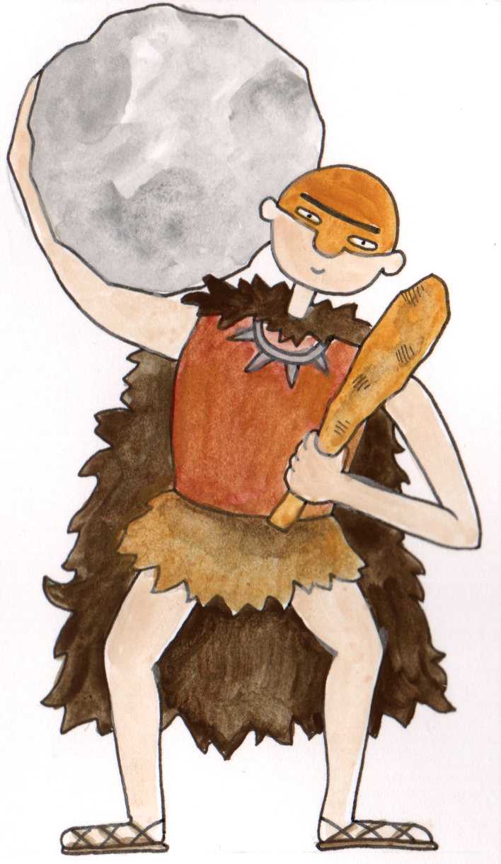superhero_caveman.jpg