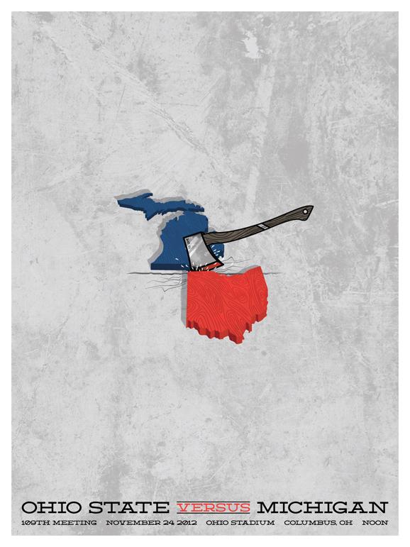 201212-game-poster.jpeg