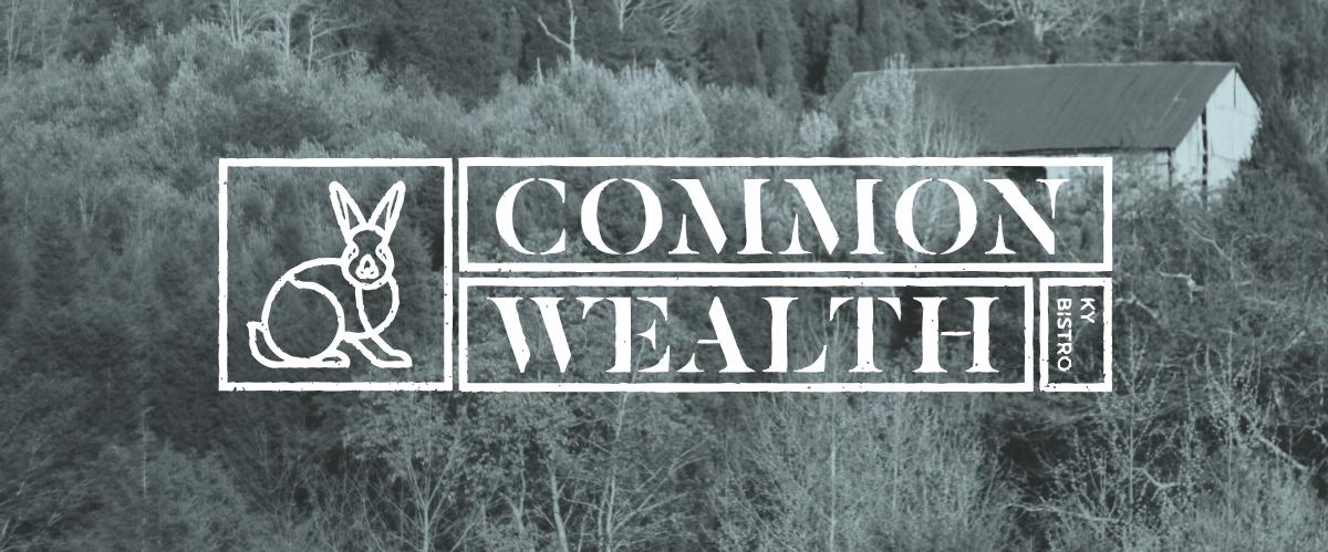 cmw_logo.jpg
