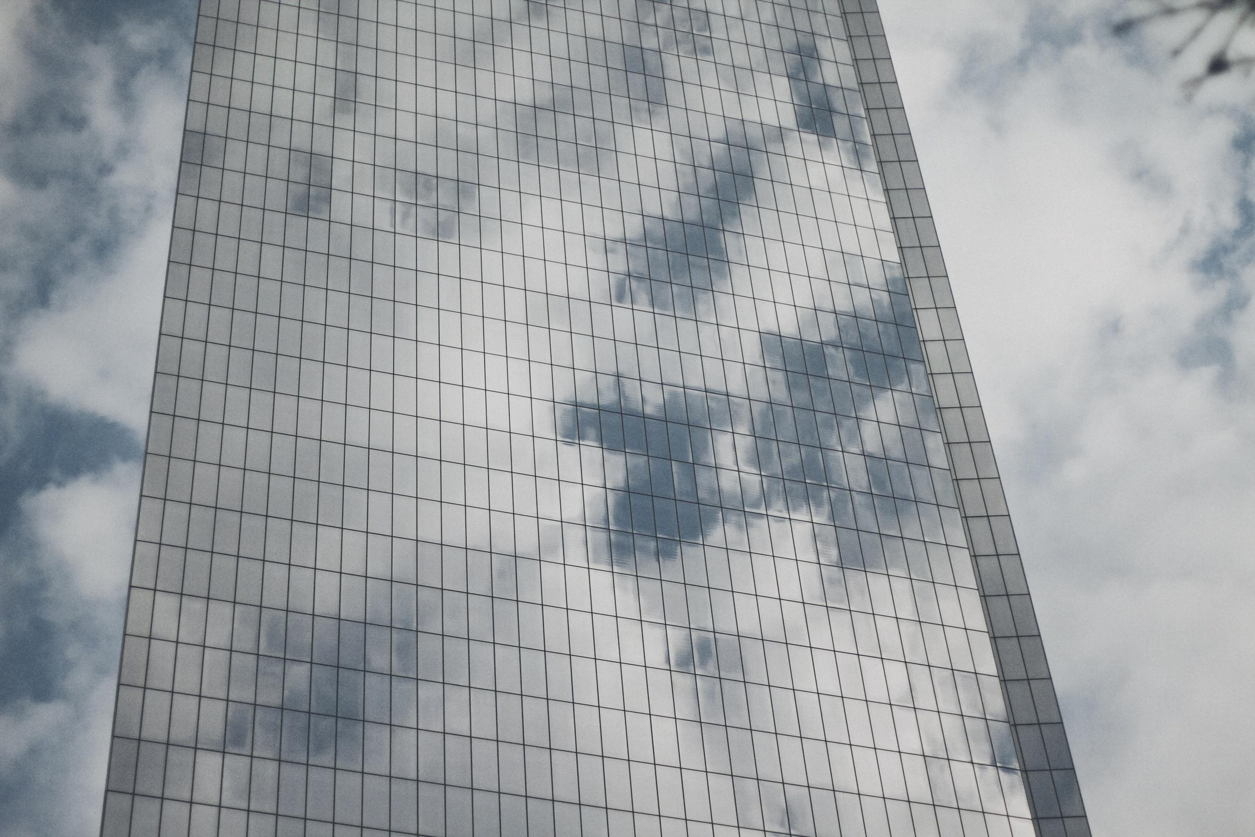 NYC1_4.jpg