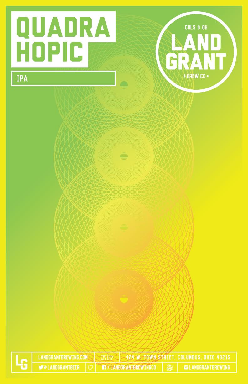 LG_Quadrascopic_11x17_poster_v1.jpg