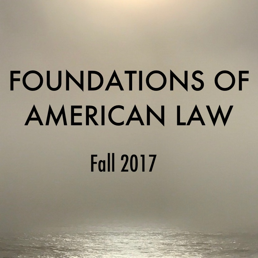 foundations cover.jpg
