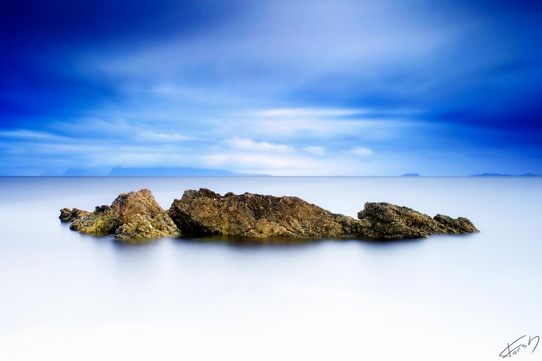 rocksinoceanofmilk.jpg
