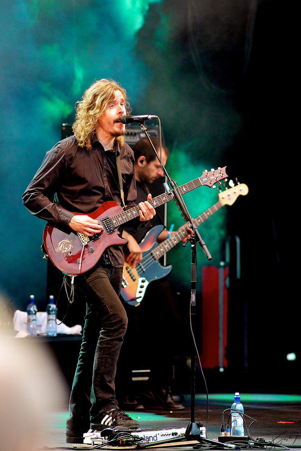 Bukta2014_Opeth_KLF 01.jpg