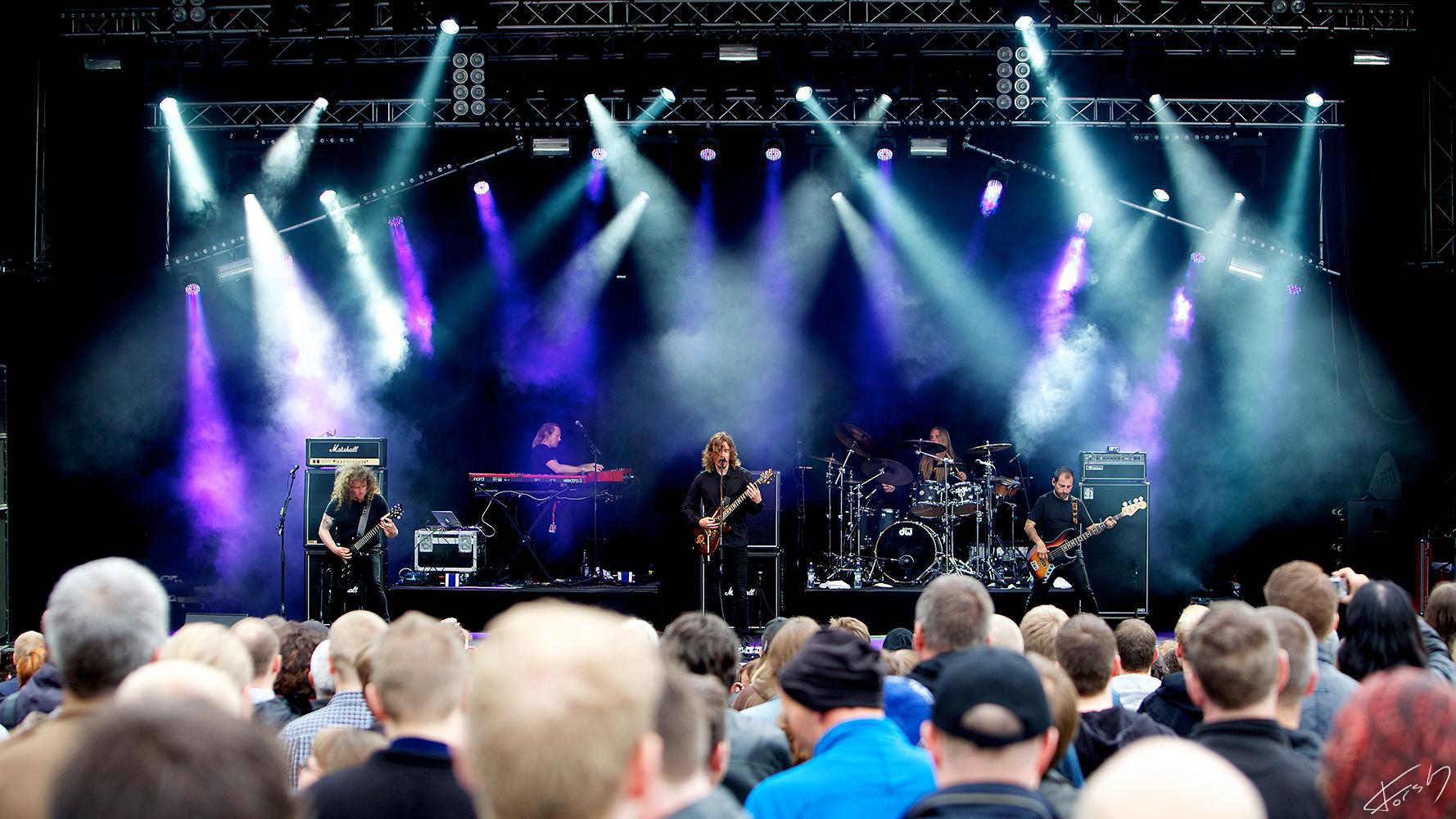 Bukta2014_Opeth_KLF 05.jpg