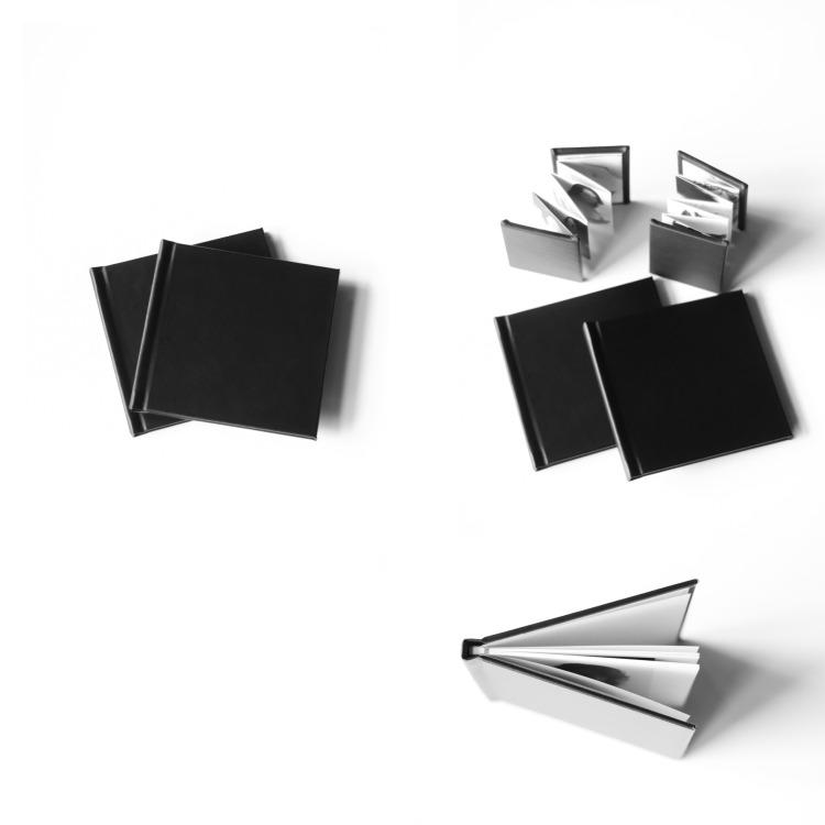 boudoir black books