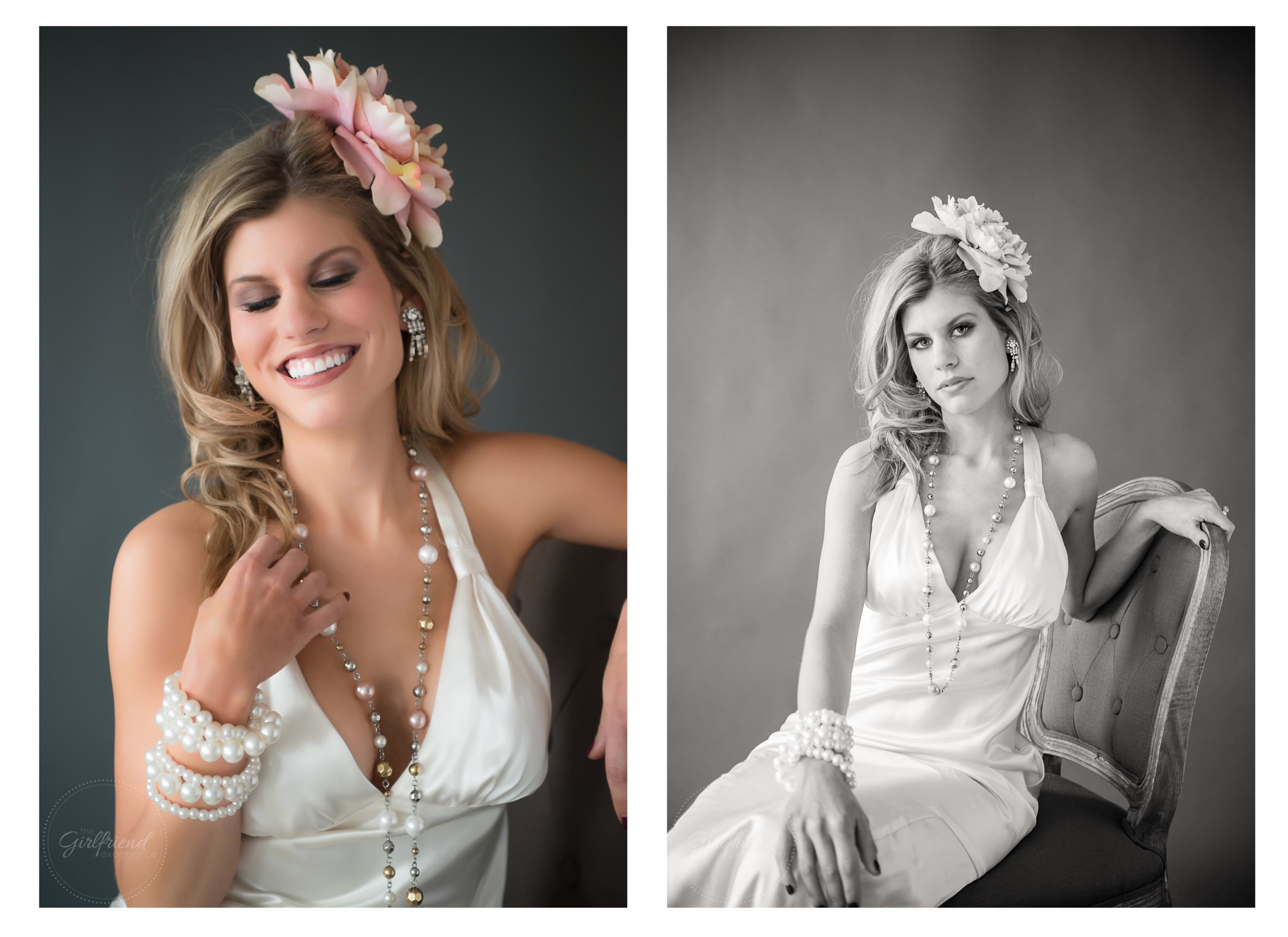 Pittsburgh Boudoir Photographer Pittsburgh Beauty Photography