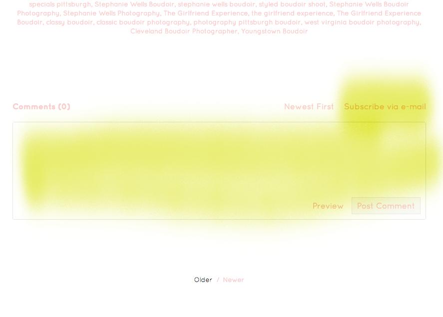 Screen shot 2013-03-25 at 7.54.26 AM.png