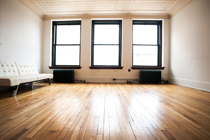 boudoir studio pittsburgh boudoir photography