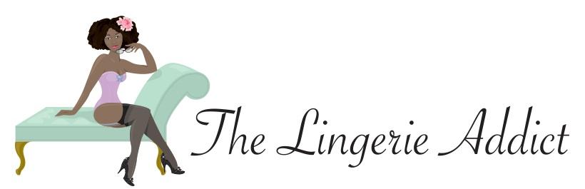 TheLingerie Addicts.jpg