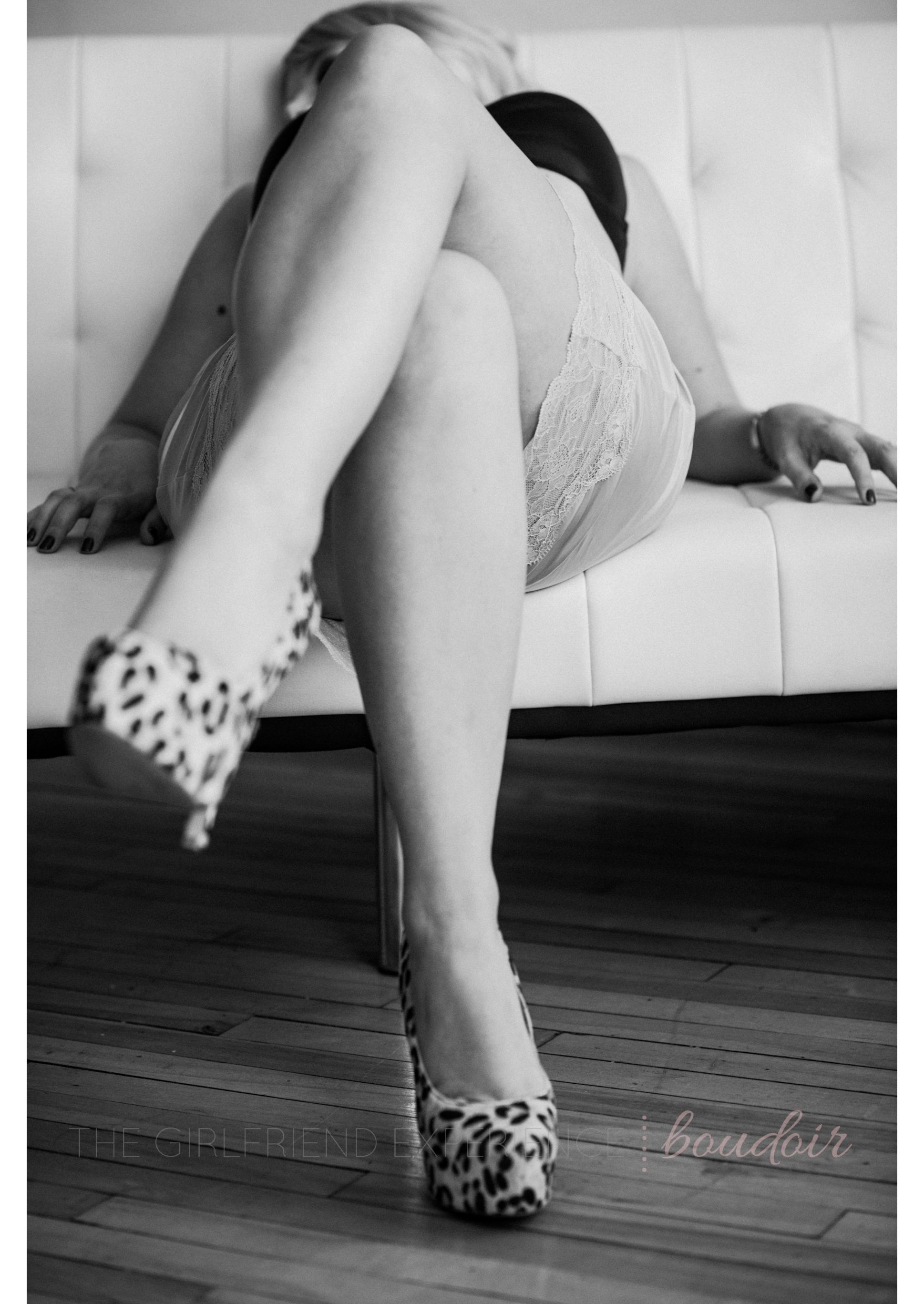 pittsburgh sexiest boudoir photography