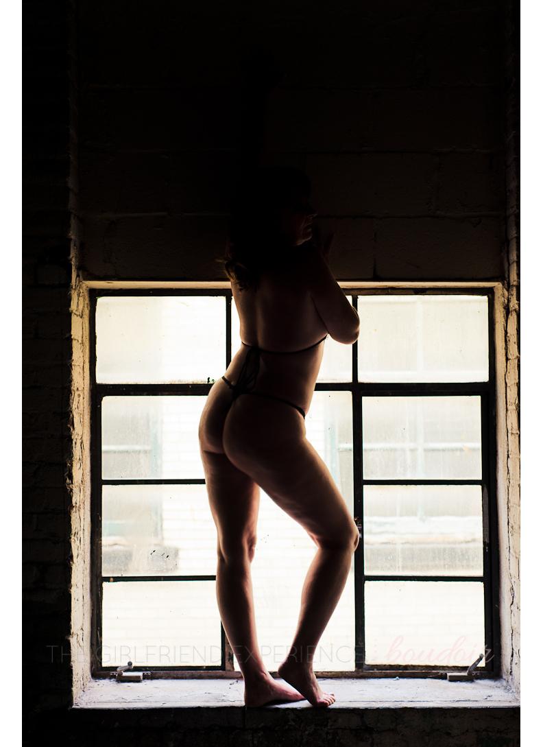 pittsburgh_boudoir_photography