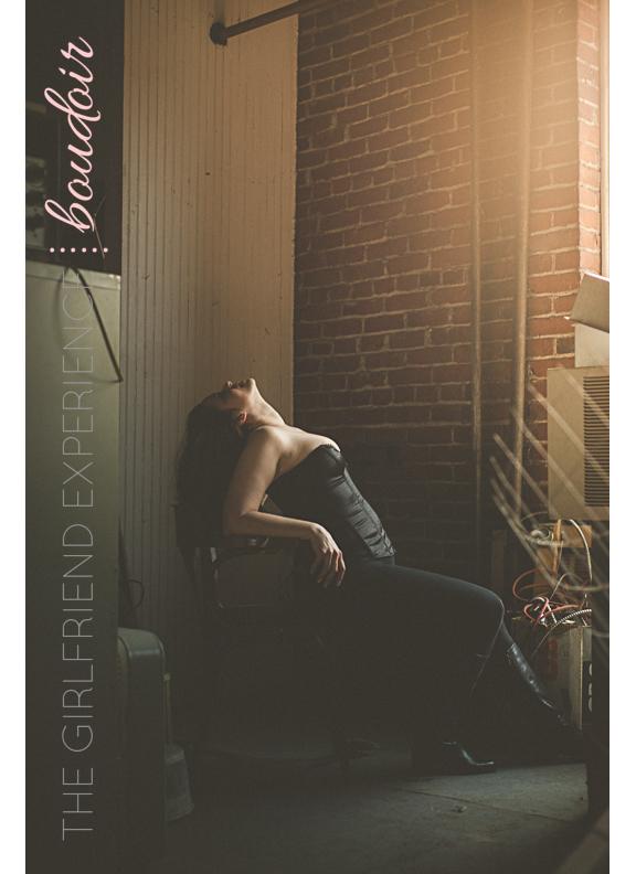 BoudoirPhotographyPittsburgh