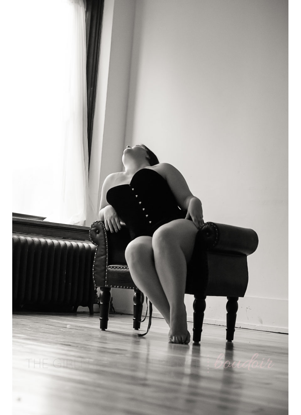 Boudoir_Photography_Pittsburgh