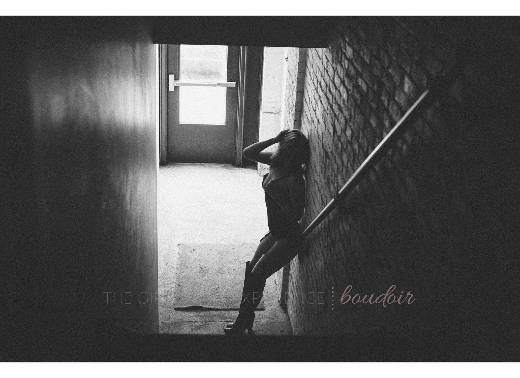 pittsburgh_boudoir_photography