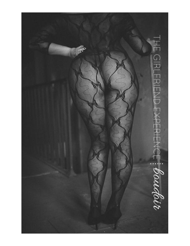 Sexy Boudoir Photography Pittsburgh, Los Angeles Boudoir Photographer