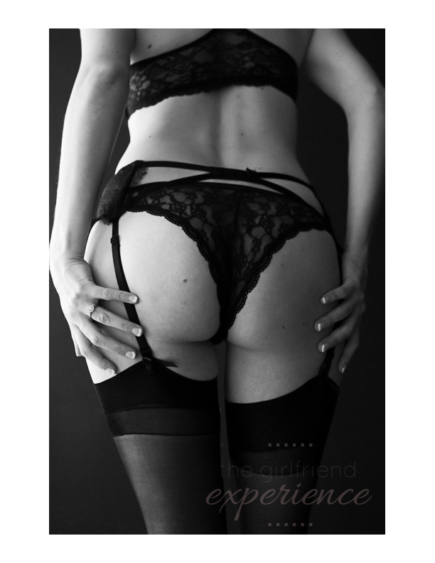 pittsburghboudoirphotography