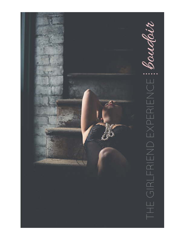 Los Angeles Boudoir Photography Pittsburgh Boudoir