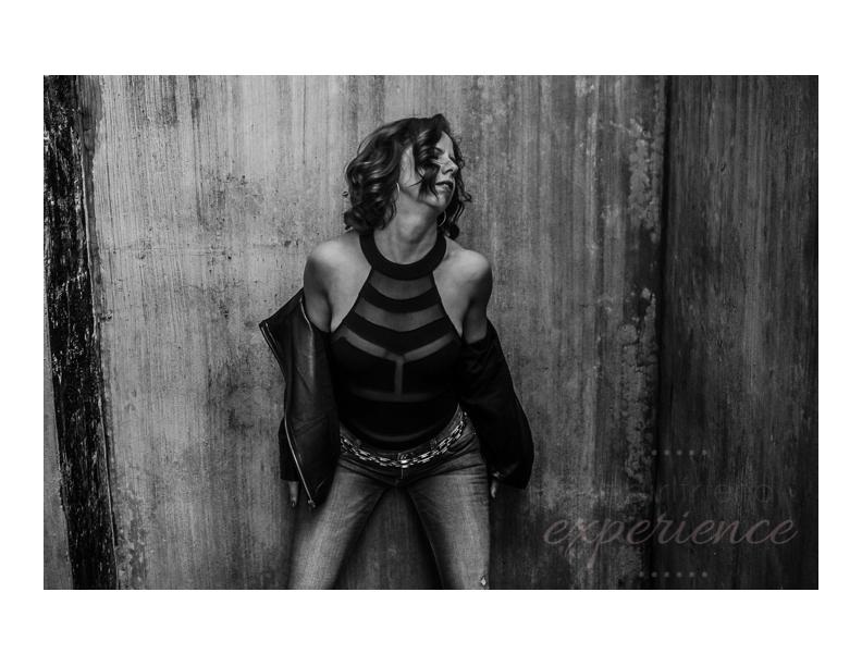 pittsburgh boudoir photography