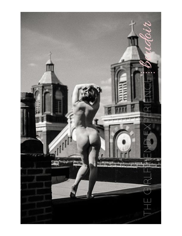 Pittsburgh_Boudoir_Photography_THEGFEBOUDOIR