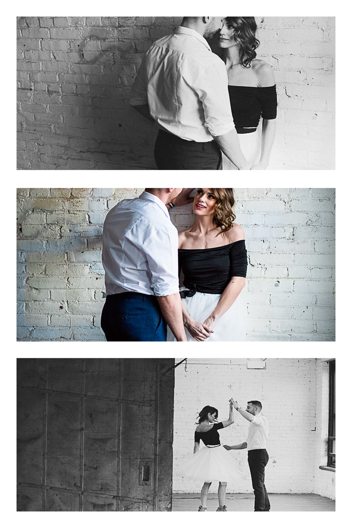 intimate couples photography pittsburgh