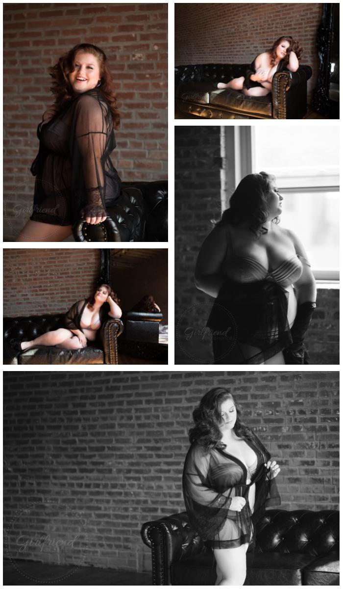 boudoirphotographythegfe.jpg