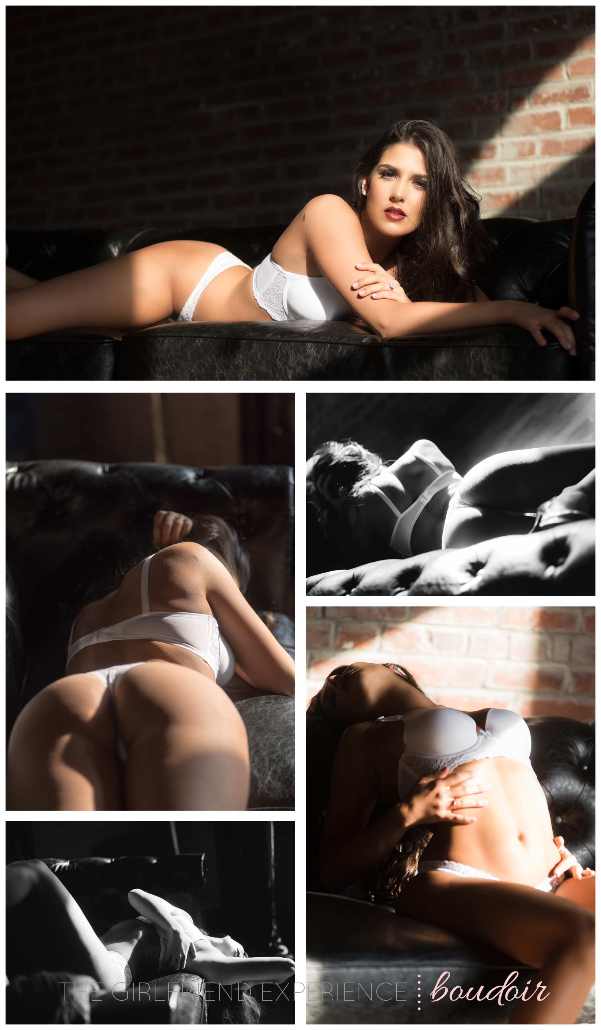 PittsburghsBestBoudoirPhotographer.jpg