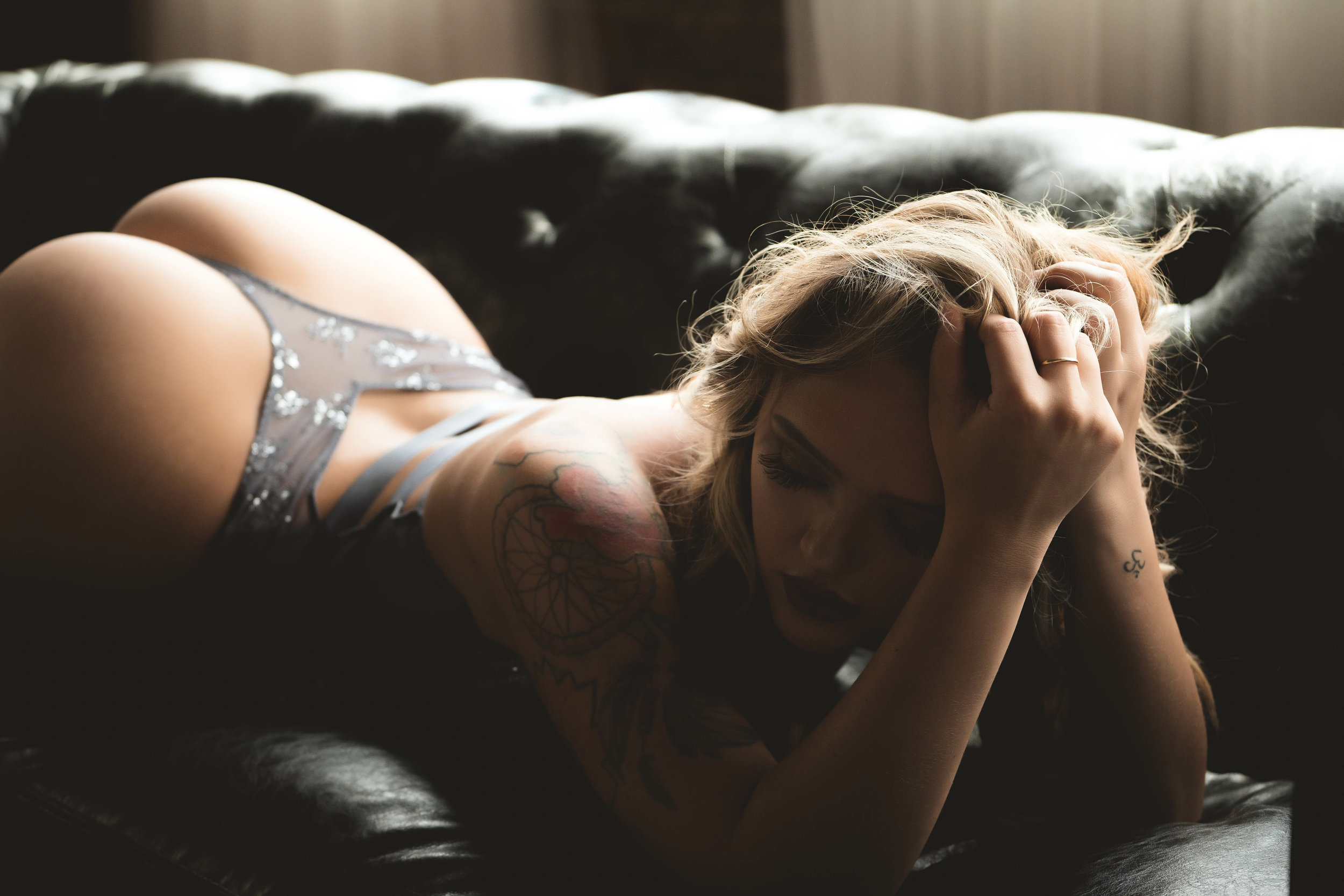 Copy of boudoir photography pittsburgh