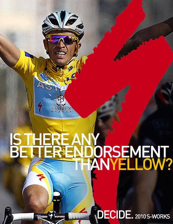 contador...-yellow.jpg