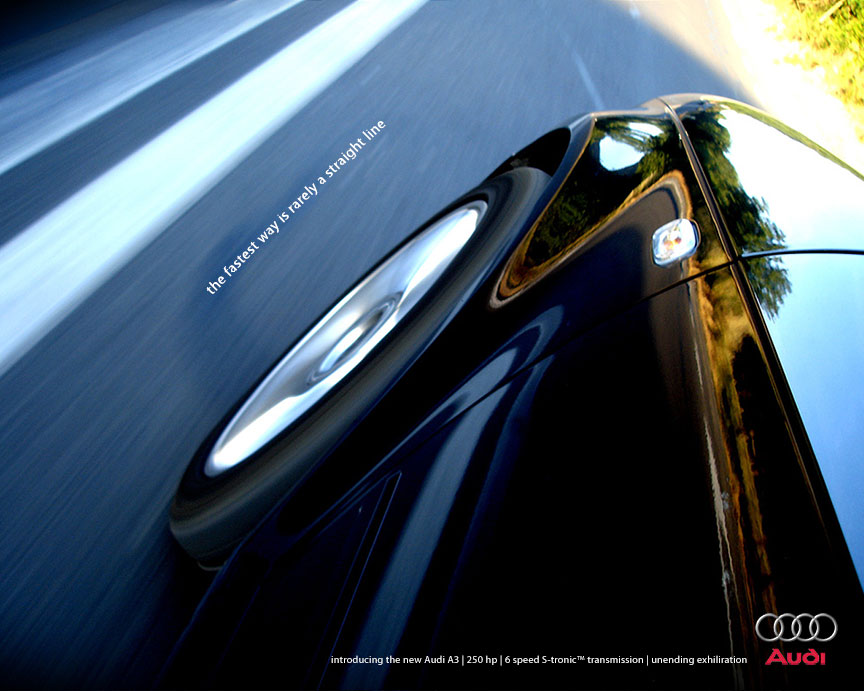 Audi-Ad3_3.jpg