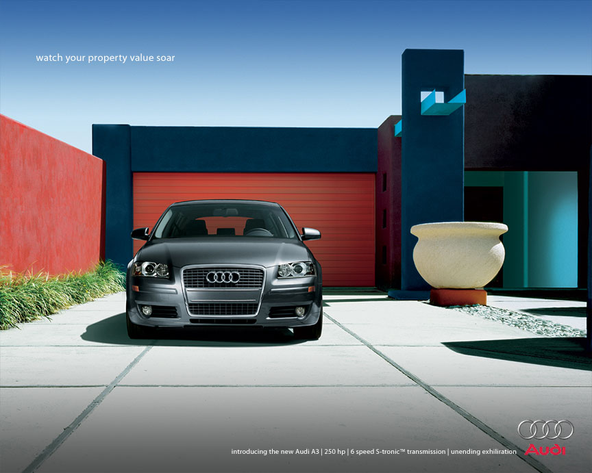 Audi-Ad3_5.jpg