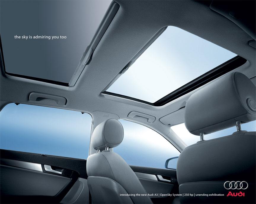 Audi-Ad3_4.jpg