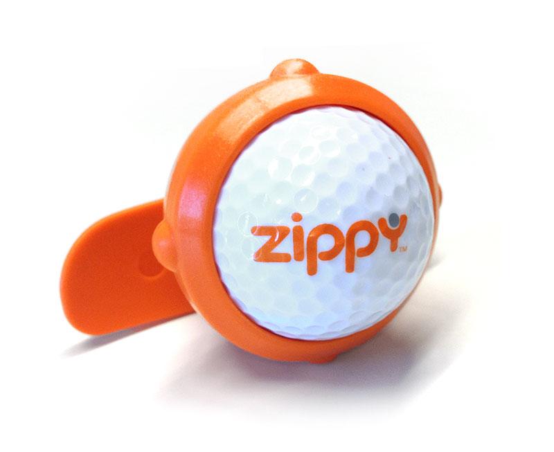 zippy-pic.jpg