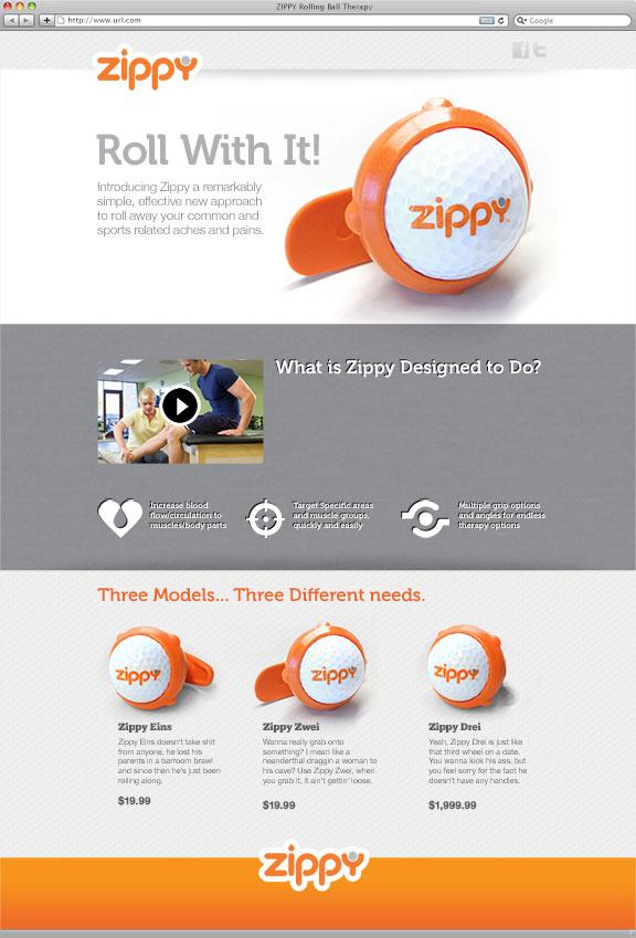 zippy_website.jpg