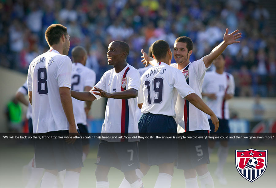 soccerLayout-3.jpg