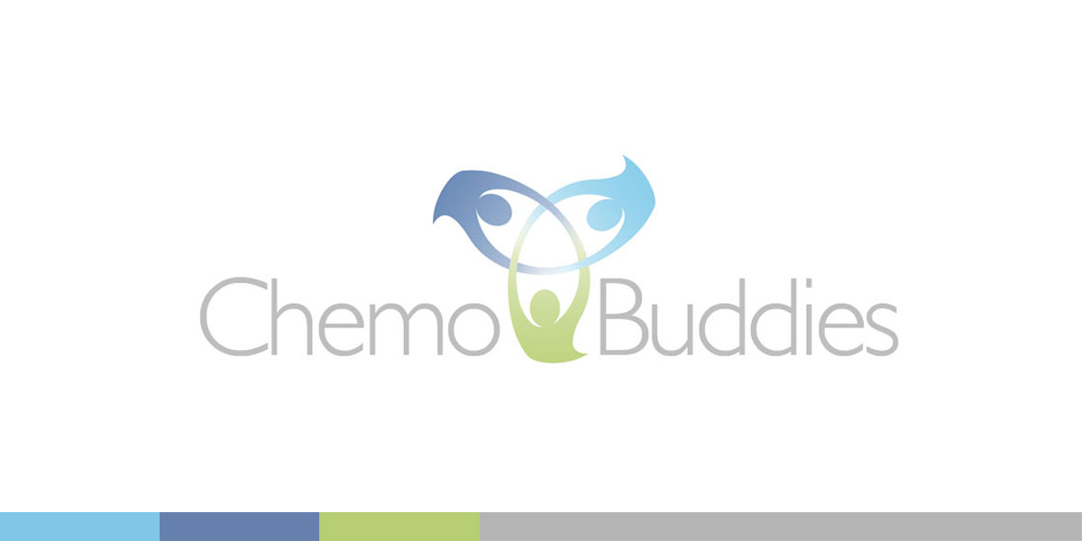 Chemobuddies - A social community for chemotherapy patients and caregivers supported by Genentech