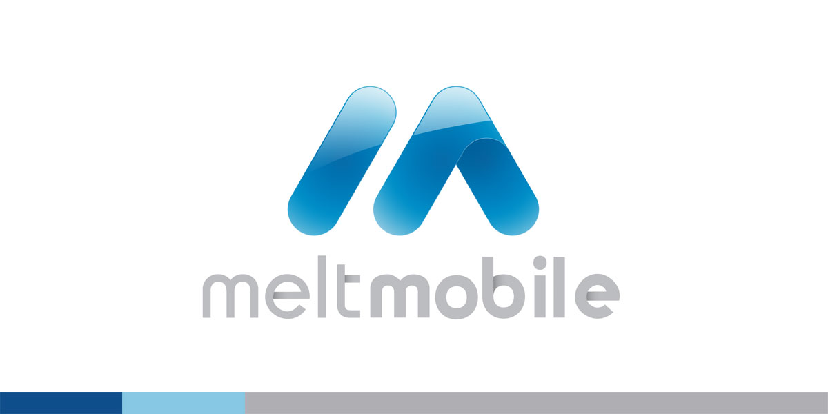 When my company meltmedia needed a mobile division, this was what I made them use.