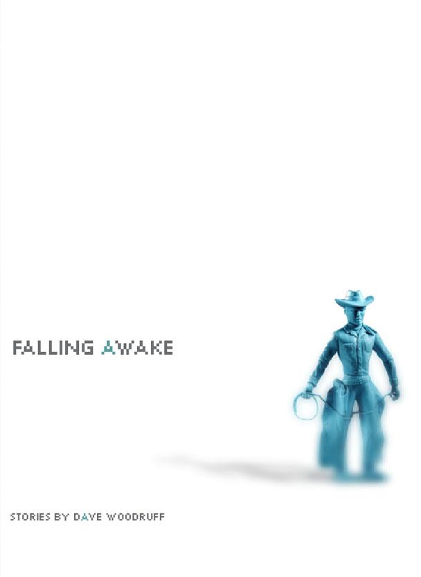 dwwfallingawake.jpg