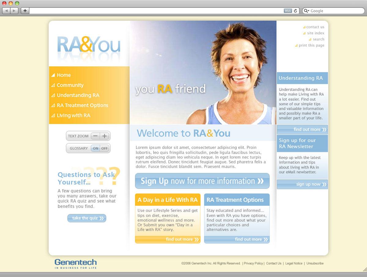 RA&you1.jpg