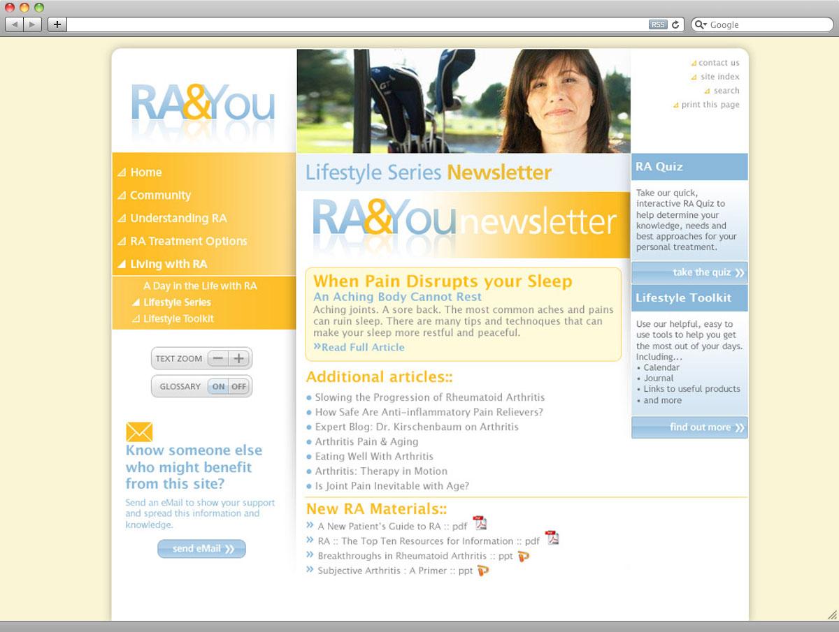 RA&you2.jpg
