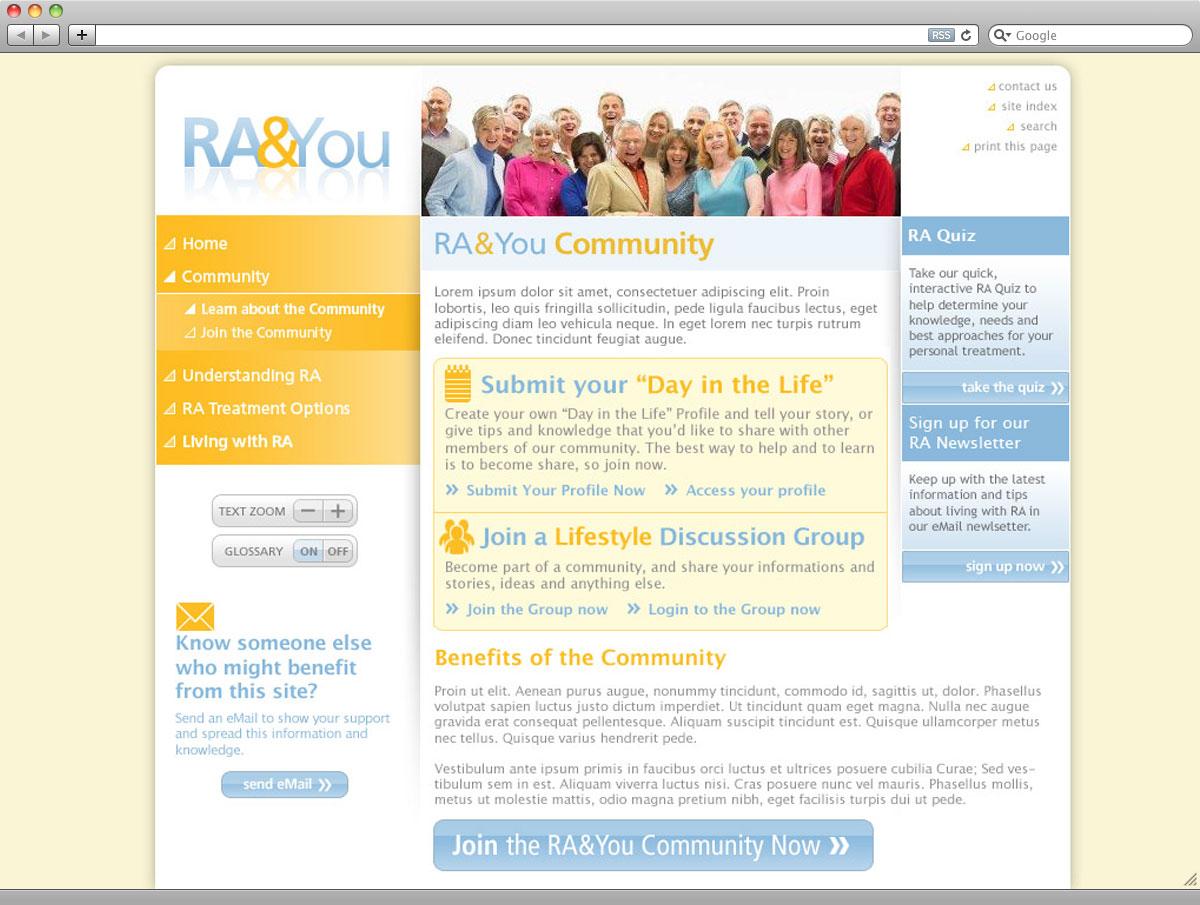 RA&you3.jpg