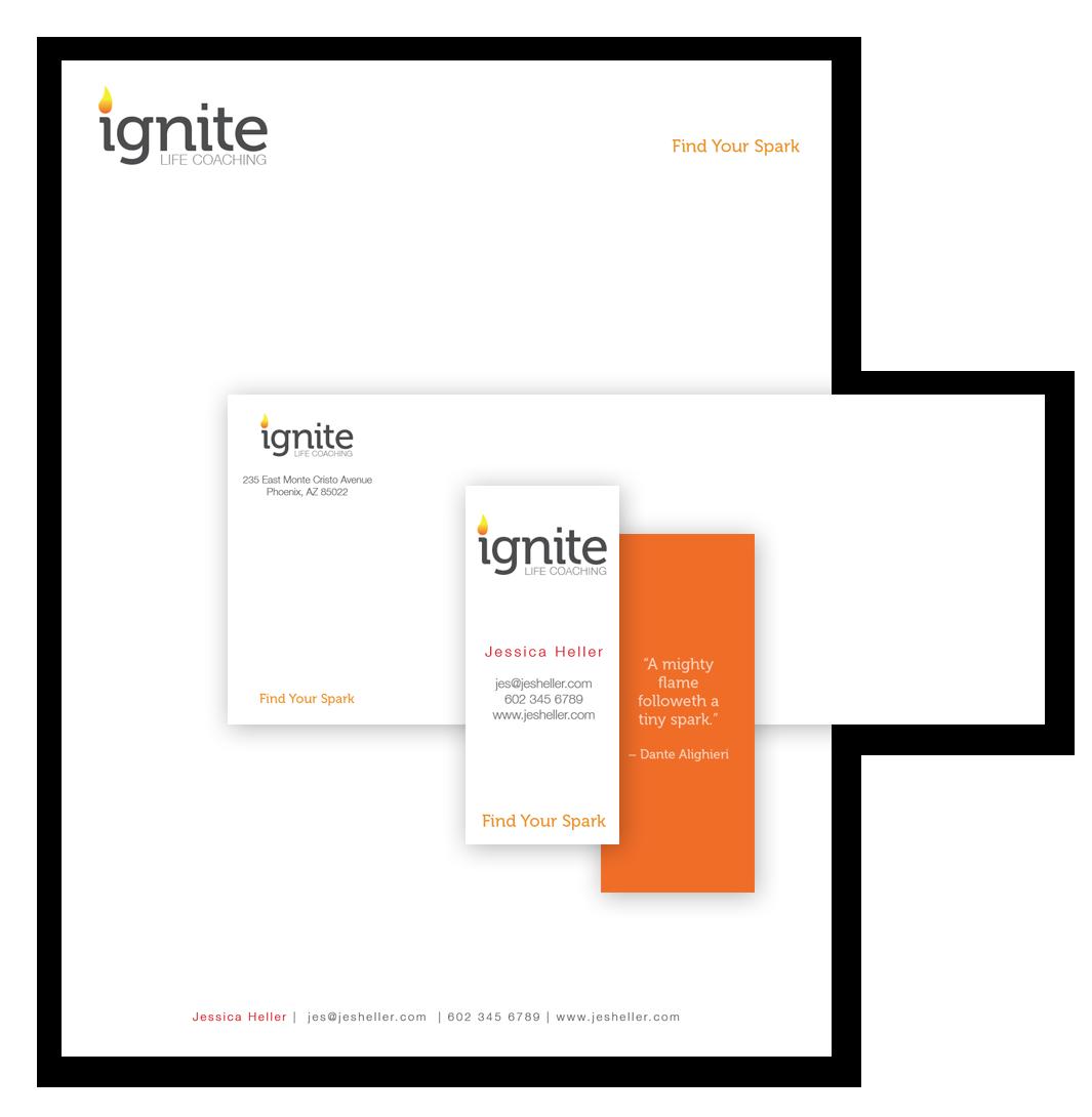 ignite_ltrhd.png